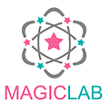 Magic Lab